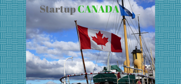 How can I start business in Canada easily