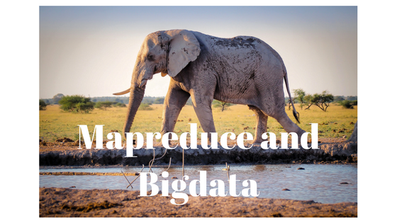 Incredible Power of Hadoop MapReduce