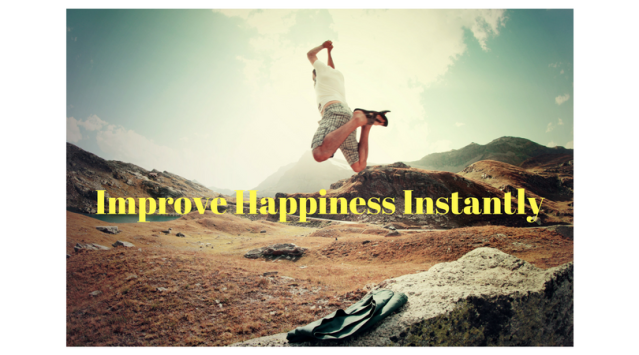 Why India is ranked 122 in Happiness Index. How to make bring it down to 61 instantly