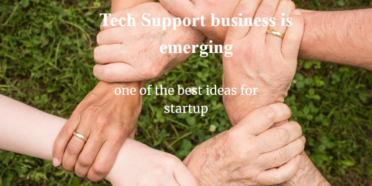 top list of Unique But Less Competitive Business Ideas To Try